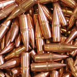 bullets sorted by gi-360 ammunition inspection system