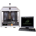 laserlab150